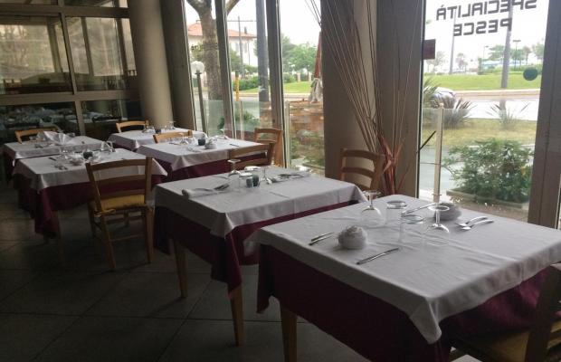 фотографии отеля Alpen изображение №39