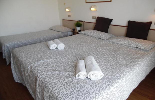 фотографии отеля Alpen изображение №7