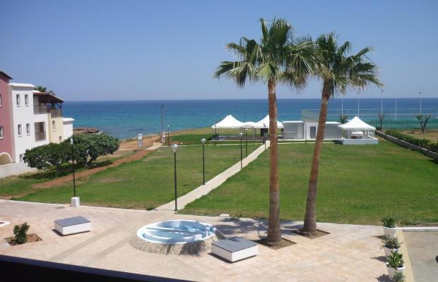 фото отеля Penelope Beach Hotel изображение №13