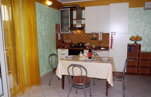фотографии Residence Da Concettina изображение №28