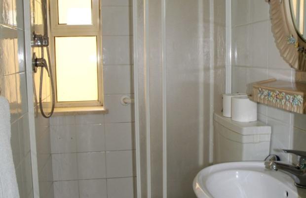 фото Residence Da Concettina изображение №18
