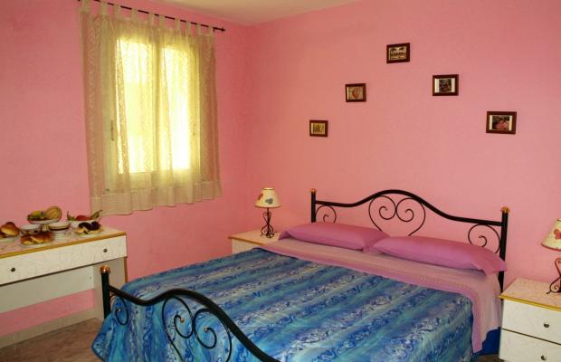 фотографии отеля Residence Da Concettina изображение №11
