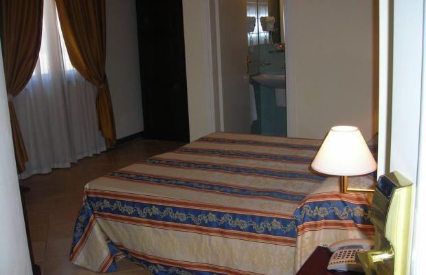 фото отеля Guglielmo II изображение №45