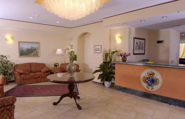 фото отеля Guglielmo II изображение №37