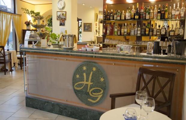 фотографии отеля Guglielmo II изображение №27