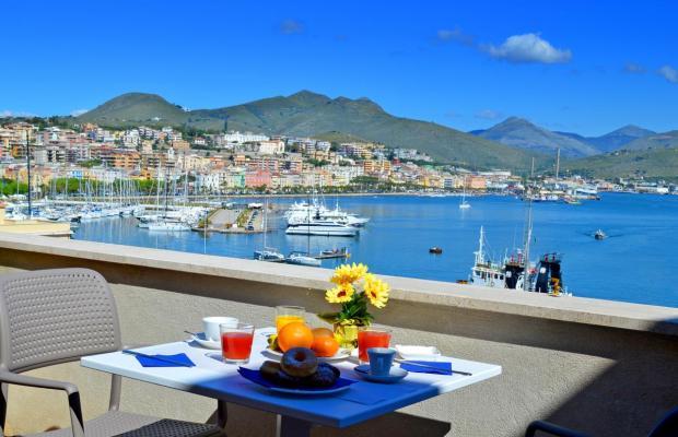 фотографии Gajeta Hotel Residence изображение №40