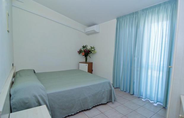 фото Pegaso Residence изображение №26