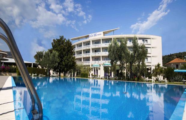 фото отеля Rada Siri изображение №1