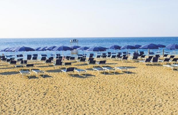 фото отеля Sant Alphio Garden Hotel & Spa изображение №5