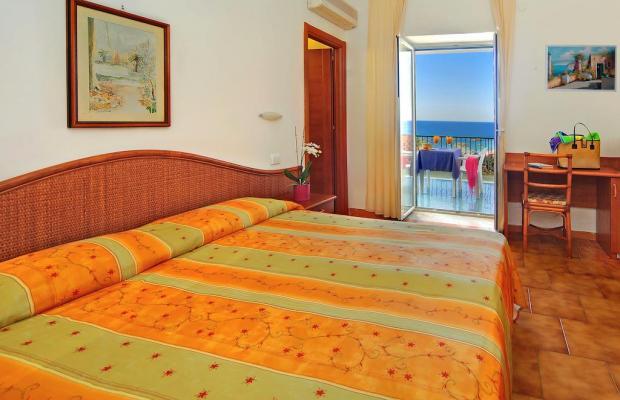 фото отеля Citara изображение №13