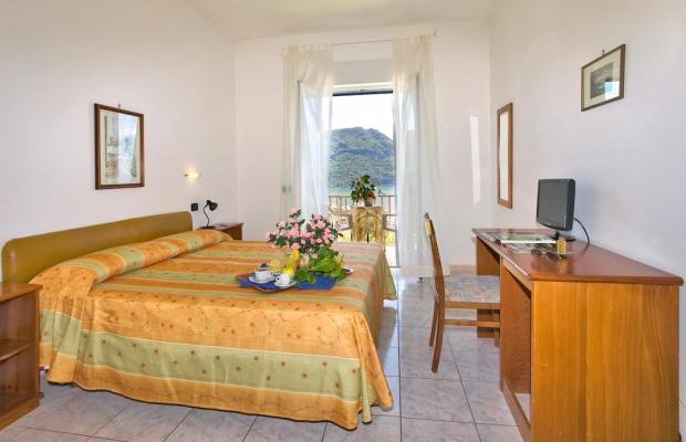 фотографии отеля Citara изображение №3