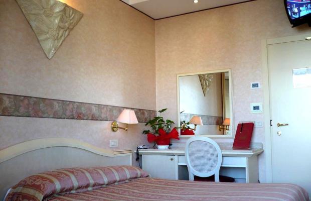фотографии отеля Ariminum изображение №31