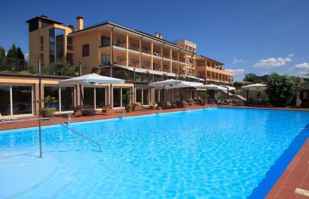 фото отеля Boffenigo Small & Beautiful изображение №1