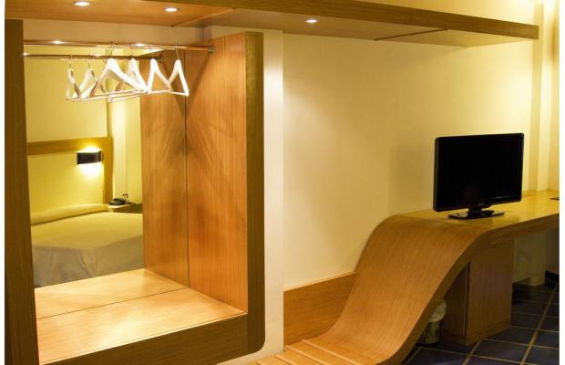 фото отеля Magaggiari Hotel Resort изображение №49