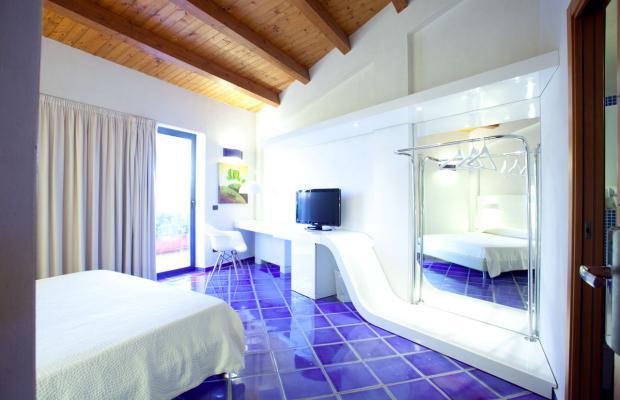 фото Magaggiari Hotel Resort изображение №18