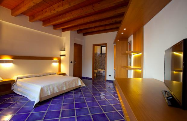фотографии Magaggiari Hotel Resort изображение №8
