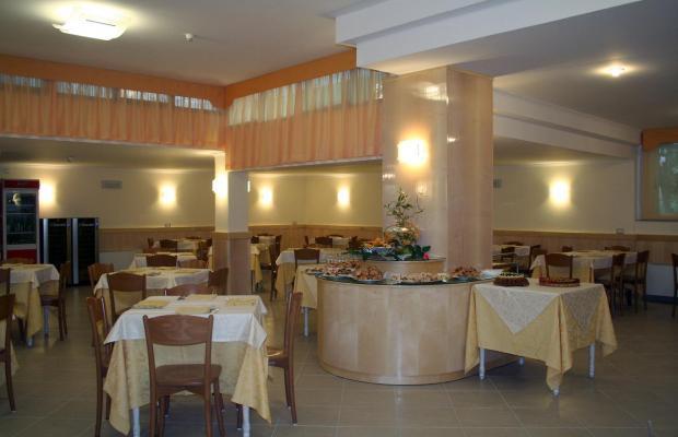 фотографии отеля Grazia изображение №7