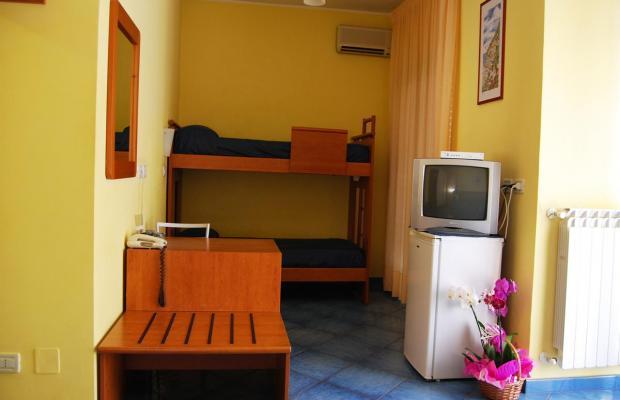 фото Hotel Flamingo изображение №30