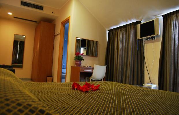 фотографии Hotel Flamingo изображение №20
