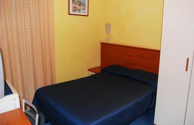 фото отеля Hotel Flamingo изображение №9