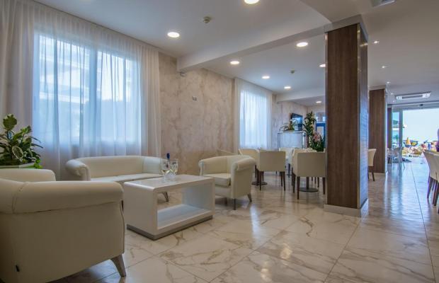 фото Hotel Solemare изображение №18