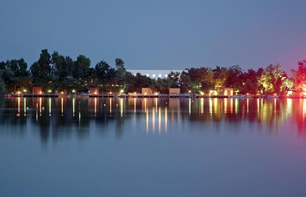 фото Plana Resort (ex. Hyppo Kampos Resort) изображение №18