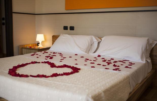 фотографии отеля Plana Resort (ex. Hyppo Kampos Resort) изображение №7