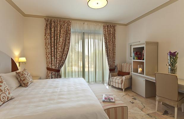 фото Garden & Villas Resort изображение №54