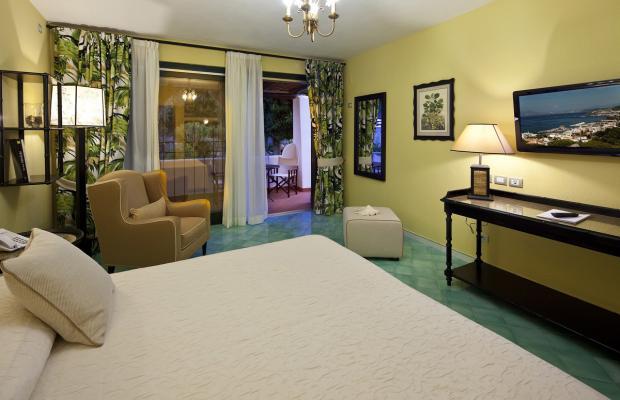 фото отеля Garden & Villas Resort изображение №53