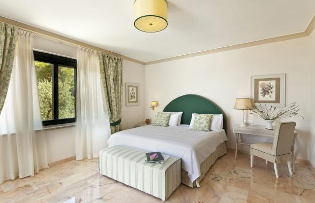 фотографии отеля Garden & Villas Resort изображение №43