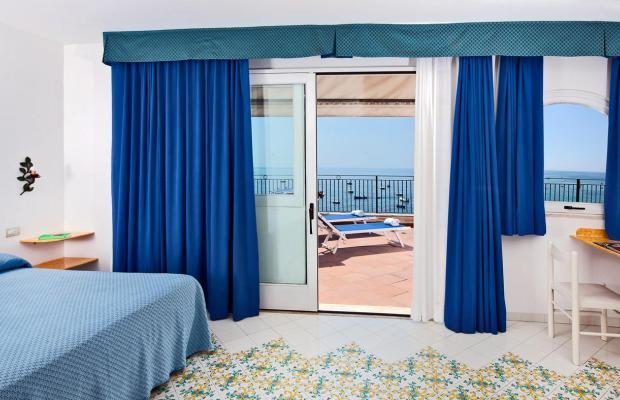 фото отеля Pupetto изображение №33