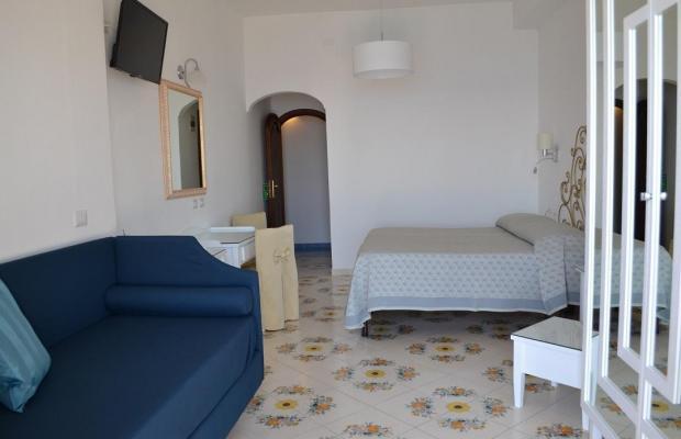 фото отеля Pupetto изображение №13