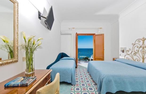 фотографии отеля Pupetto изображение №7