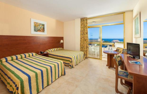 фотографии отеля Best Tenerife (ex. Tenerife Princess)  изображение №3