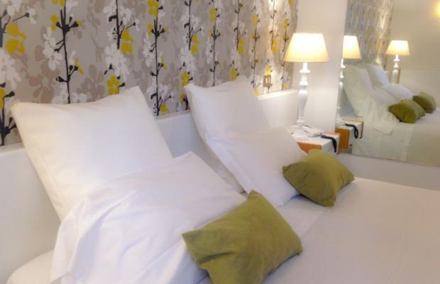 фото  Hotel Posta Palermo изображение №70