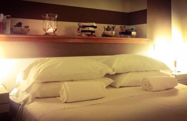 фотографии отеля  Hotel Posta Palermo изображение №59