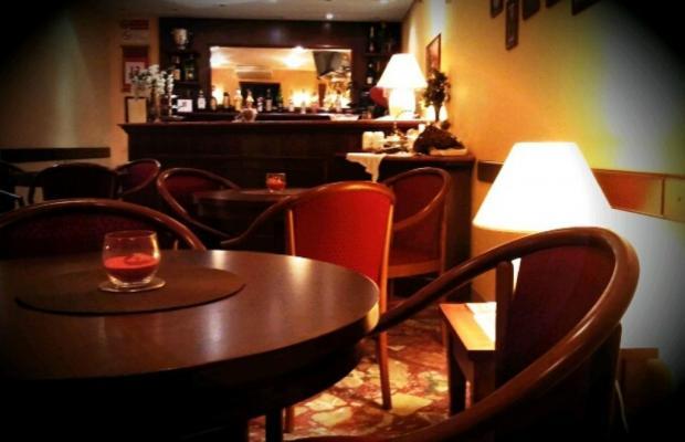 фото отеля  Hotel Posta Palermo изображение №49