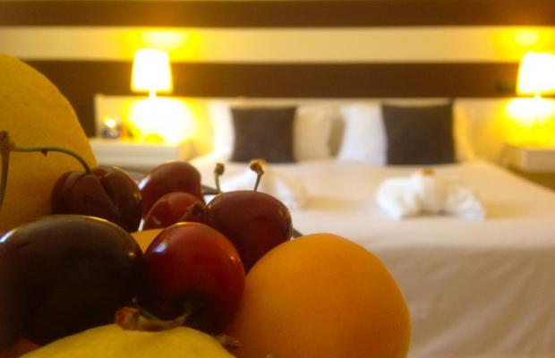 фотографии  Hotel Posta Palermo изображение №32