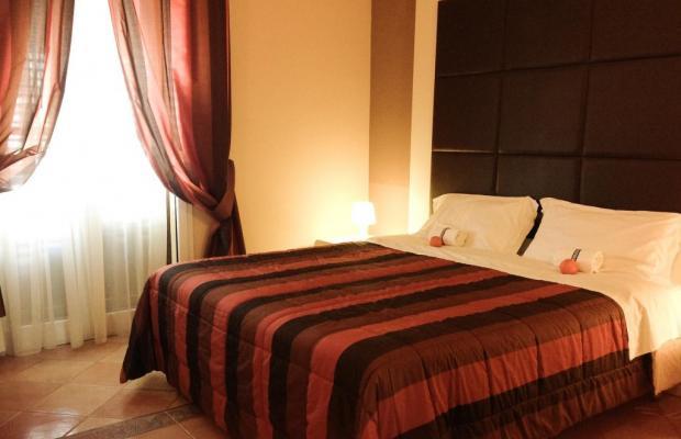 фото  Hotel Posta Palermo изображение №6