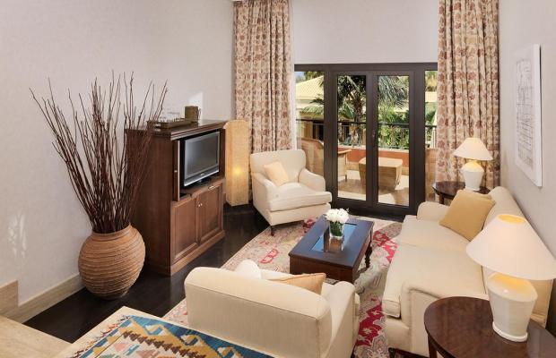 фотографии Hotel Las Madrigueras изображение №24