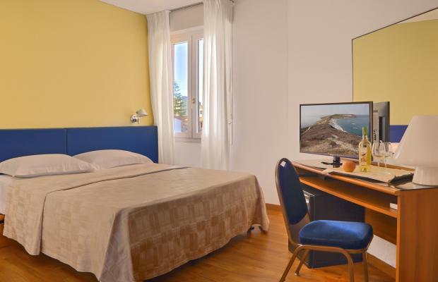 фотографии Hotel Mistral 2 изображение №48