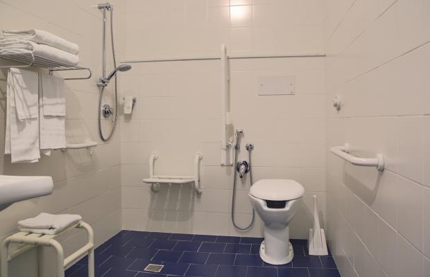 фото Hotel Mistral 2 изображение №38