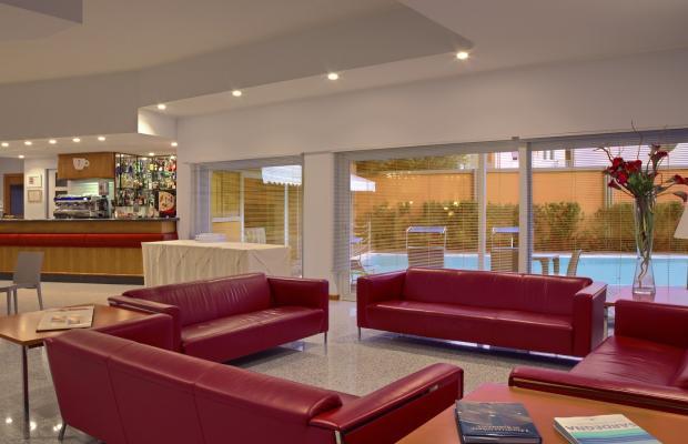 фотографии отеля Hotel Mistral 2 изображение №23
