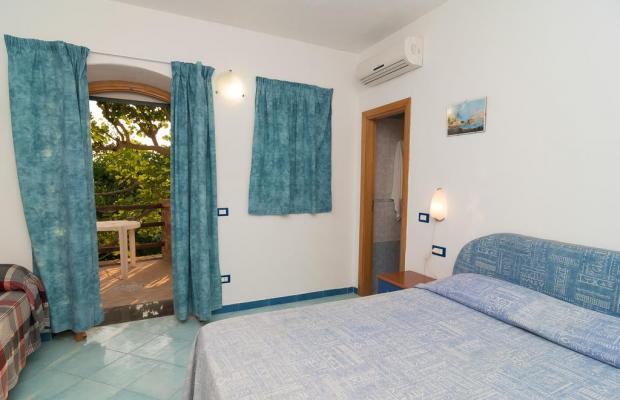 фото отеля Parco Osiride изображение №33