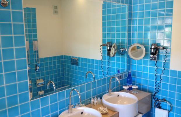 фото  L'Ea Bianca Luxury Resort изображение №2