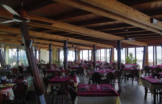 фотографии отеля Trevi Village изображение №23