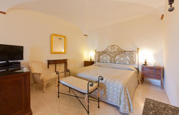 фото Grand Hotel Terme Di Augusto изображение №6
