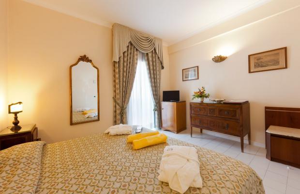 фото Grand Hotel Terme Di Augusto изображение №2