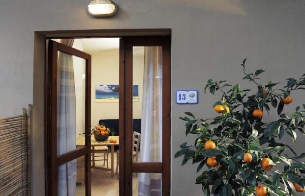 фото отеля Residence Abbaechelu изображение №25