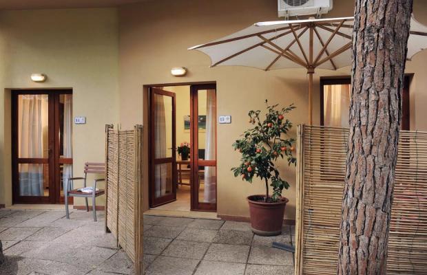 фото отеля Residence Abbaechelu изображение №13